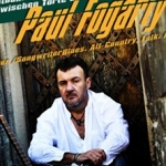 Paul Fogarty