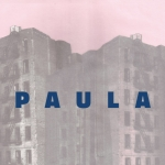 Paula - monsun.theater