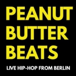 Peanut Butter Beats