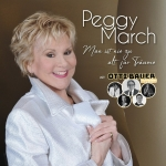 Peggy March und Otti Bauer Band