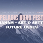 Bild: Pelagic Road Fest
