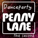 Penny Lane - Danceparty