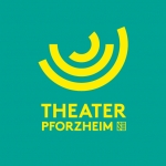 Pension Schöller - Theater Pforzheim