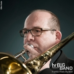 hr-Bigband - Remembering Peter