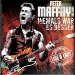 Peter Maffay
