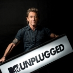 Peter Maffay & Band - MTV Unplugged Tour 2018