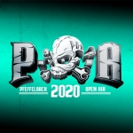 Pfeffelbach Open Air 2020