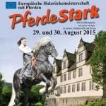 PferdeStark 2015