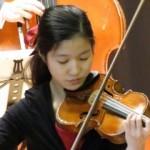 Neujahrskonzert - Philharmonie Baden-Baden