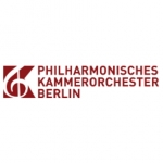 Philharmonisches Kammerorchester Berlin