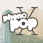 Phono Pop Festival