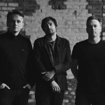The Pineapple Thief - Tour 2020 + Special Guest