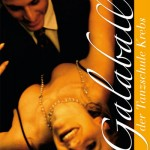 Dancing Highlights - Galaball der Tanzschule Krebs