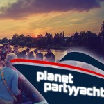planet radio party yacht 2014 Aschaffenburg