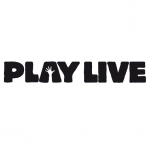 Play Live Festival