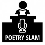 WORD UP! Poetry Slam