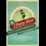 1.Poetry Slam - Das große Finale
