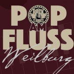 Pop am Fluss 2018