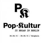 Pop-Kultur