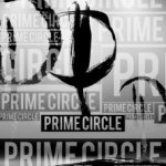 Prime Circle - If You Don't You Never Will Tour 2018