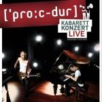 PRO:C-DUR - Das Kabarettkonzert