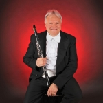 The Best of chamber music of Clarinet - Kammermusikabend