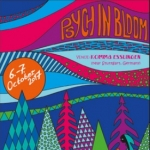 Psych in Bloom Festival