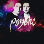 Psyche & No More
