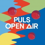 Bild: Puls Open Air