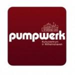 Classic Rock Silvesterparty - Pumpwerk Wilhelmshaven