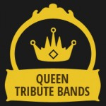 Queen Tribute Bands