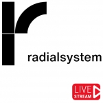 Bild: Radialsystem - Livestreams