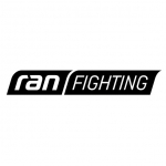 Ran Fighting Gala 6