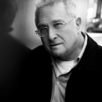 RANDY NEWMAN - Dark Matter Tour