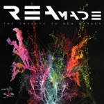 Reamade - The Tribute To Rea Garvey