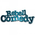 RebellComedy Cabrio - 1. Mal Open Air