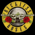 Reckless Roses - Guns N´ Roses Tribute