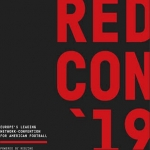 Redcon - American Football Convention