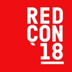 Bild: Redcon - American Football Convention