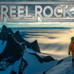 Bild: Reel Rock - Outdoor-Kletter-Film Tour