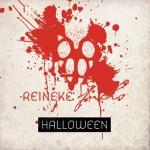 Halloween im Reineke Fuchs - Falscher Hase (Hörverlesen I Frankfurt), David Hasert (LIKE I Reineke Fuchs), Rafael Da Cruz (Compost I Reineke Fuchs)