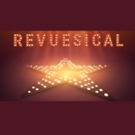 Revuesical - 5 Jahre Onstage