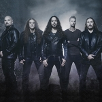 Bild: Rhapsody Of Fire