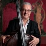Riccardo del fra Quintet