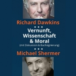 Richard Dawkins & Michael Shermer