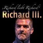 Richard III. (Shakespeare)