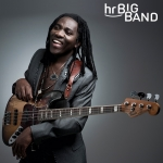 hr-Bigband - Richard Bona