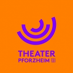 Rigoletto - Theater Pforzheim