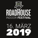 Roadhouse Indoor Festival