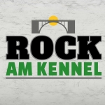 Bild: Rock am Kennel